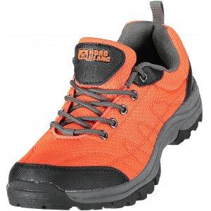 82199ce90d6 Dámské boty NORDBLANC Elevate Lady NBLC75 KORÁLOVÁ