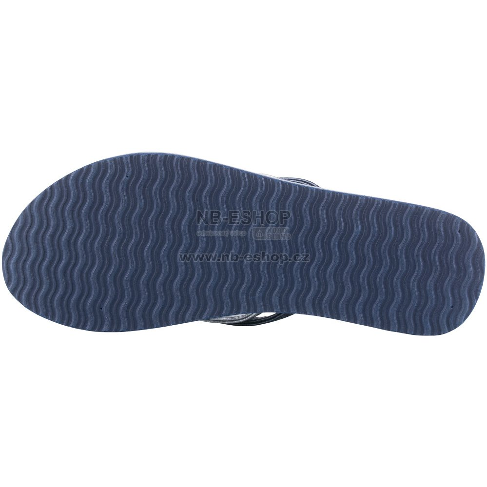 2b2ffa7fdd8c Dámská letní obuv ALPINE PRO PRYRE TMAVĚ ŠEDÁ velikost  37 ( 4 ...