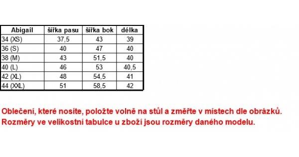 e5a75582bffb Dámská sukně KIXMI ABIGAIL RŮŽOVÁ velikost  S ( 36 )   NB-ESHOP.cz