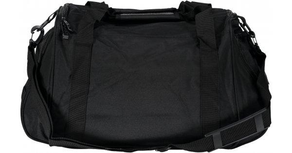 Sportovní taška ALPINE PRO RILLIE UBGK034 ČERNÁ velikost  35 l   NB-ESHOP.cz bedabde888