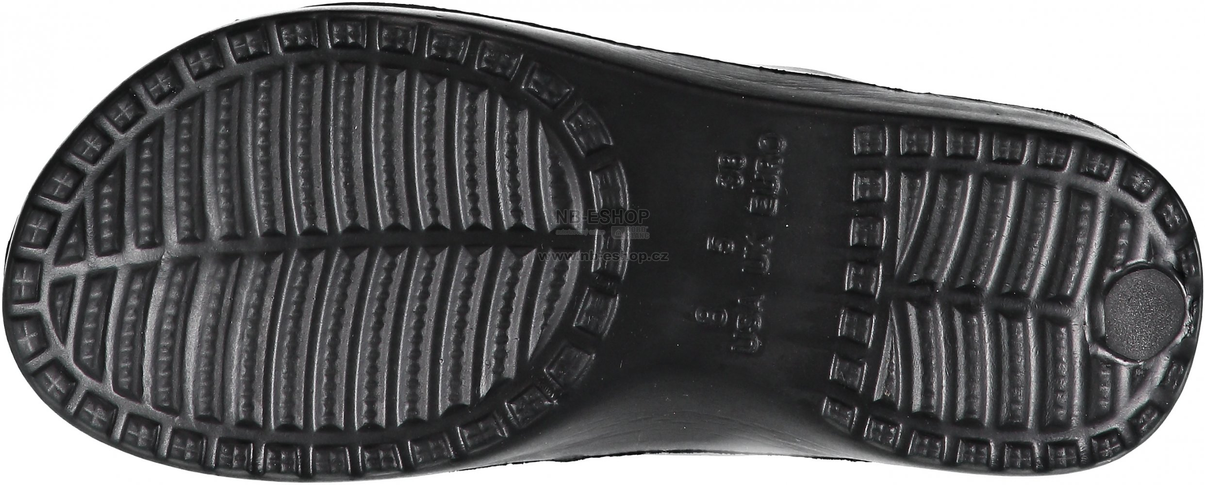 Dámské žabky LOAP FUGLIA SSL18143 ČERNÁ velikost  EU 39 (UK 6)   NB ... 2b85b4b3733