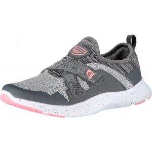 Dámské sportovní boty ALPINE PRO SANYA LBTL161 TMAVĚ ŠEDÁ 10a07cef0e