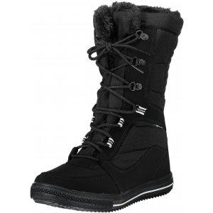 0086ad15fa3 Dámské zimní boty LOAP MERIBEL SBL1744 ČERNÁ