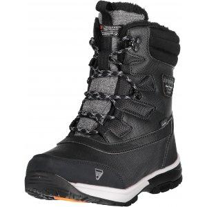 6274d956a04 Dámské zimní boty ICEPEAK WELSIE MS BLACK