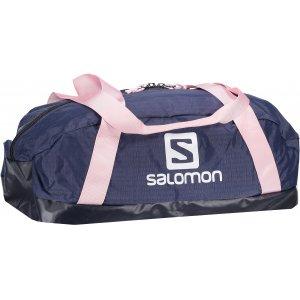 Sportovní taška SALOMON PROLOG 25 BAG L40052100 CROWN BLUE PINK MIST 3b6b772674